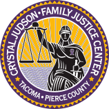 Crystal Judson Family Justice Center